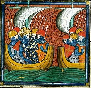 saint_louis_croisades_moyen-age_passion_histoire_medievale