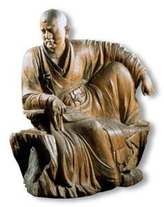 sculpture_dynastie_yuan_moyen-age_passion_monde_medieval