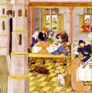 taverne_medieval_humour_medieval_les_goliards_moyen-age_passion