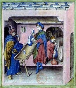 taverne_moyen-age_goliard_humour_medieval