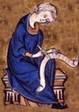 thibaut_troubadour_musique_medieval_moyen-age-passion