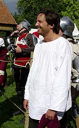 visiteurs_histoire_medievale_documentaire_historique_moyen-age_passion