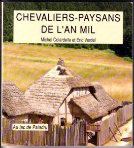 archeologie_medievale_an_mil_moyen_age_fouilles_lacustre_charavine_colletiere_paladru