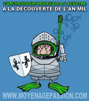 archeologie_medievale_lacustre_histoire_moyen-age_paladru_colletiere_village_an_mil