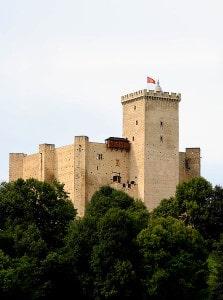 chateau_fort_pierre_motte_castrale_histoire_medieval_mauvezin