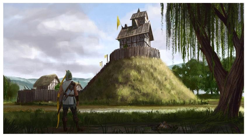 chateau_motte_castrale_histoire_monde_medieval_moyen-age