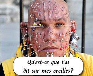 comprendre_rutebeuf_dans_le_texte_vieux_français_oreille_percee