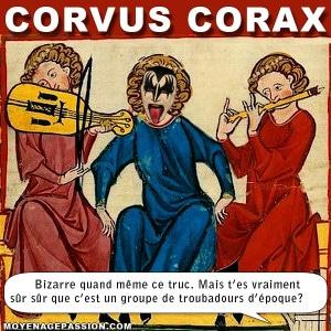 corvus_corax_troubadours_medievale_poesie_goliardique_moyen-age_passion