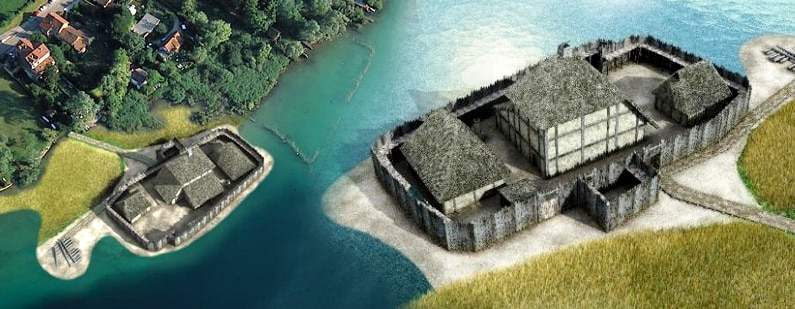 enceintes_fortifiees_medieval_histoire_chateaux-forts_forteresses_an_mil