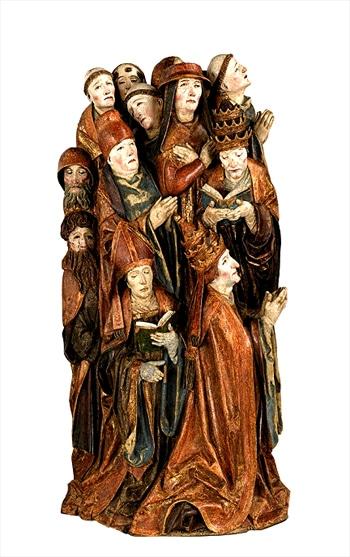 fabliau_rutebeuf_satire_argent_eglise_testament_de_l_ane_monde_medieval
