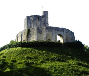 gisors-histoire_medievale_chateau_forts_mottes_castrales_moyen-age_feodalite