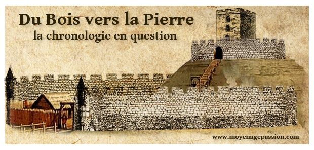histoire_chateaux_forts_mottes_castrales_monde_medieval