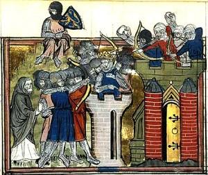 histoire_siege_chateaux_medievale_croisade_jerusalem_moyen-age