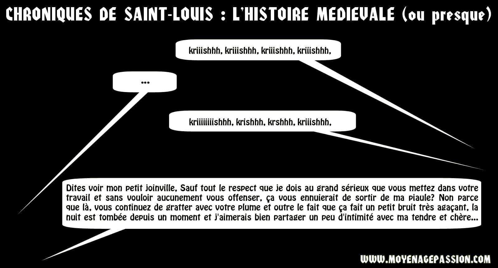 humour_histoire_-monde_medieval_saint_louis_chronique_de_joinville