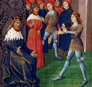 legende_medievale_arthur_chretien_de_troyes_auteur_moyen-age