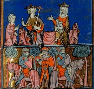 legendes_medievales_arthuriennes_chretien_de_troyes_perceval_chateaux_moyen-age