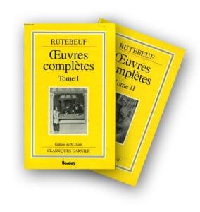 michel_zink_rutebeuf_oeuvres_completes_testament_de_l_ane_fabliau_medieval