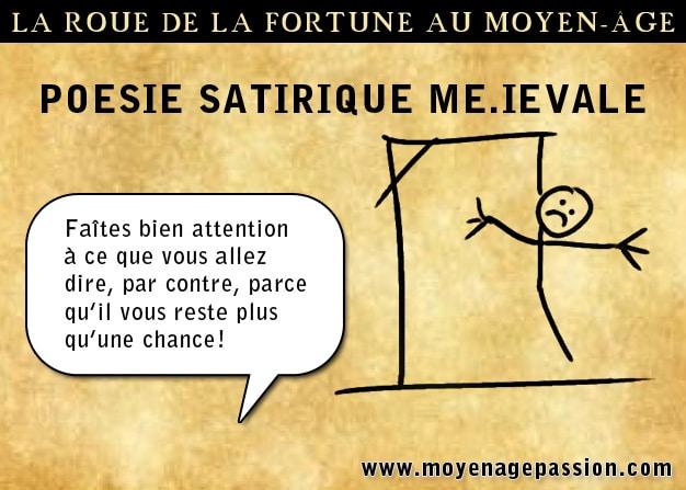 poesie_satirique_medieval_humour_moyen_age