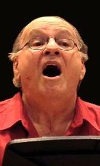 richard_levitt_soprano_musique_chant_medieval_moyen-age_croisade_des_barons