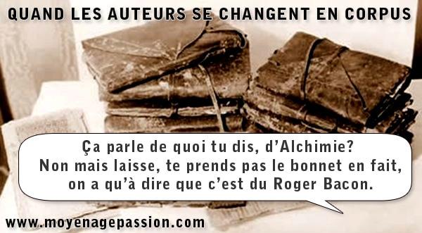 roger_bacon_auteur_medieval_corpus_histoire_medievale_moyen-age_passion