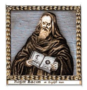 roger_bacon_savant_alchimie_medecine_medieval_moyen-age_passion
