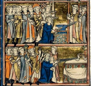 roi_arthur_excalibur_legendes_medievales_chretien_de_troyes_moyen-age_passion