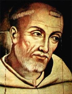 saint_chretien_moyen-age_bernard_de_clairvaux_citations_medievales