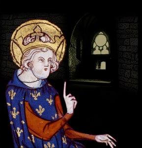 saint_louis_de_joinville_chroniques_humour_medieval_moyen-age_citations