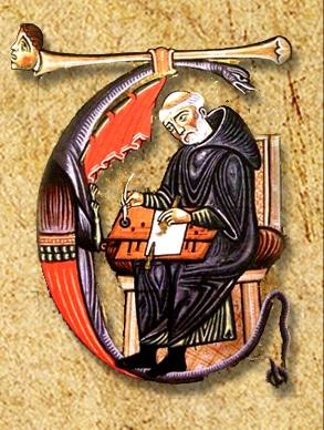 testament_de_l_ane_fabliau_satirique_rutebeuf_monde_medieval