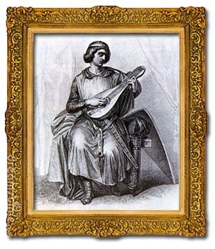 thibaut_de_champagne_de_navarre_troubadour_trouvere_monde_medieval