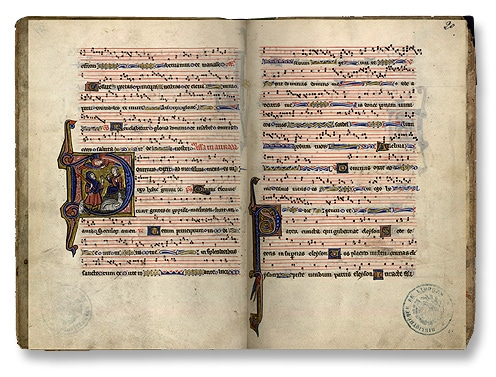 Graduel_de_Fontevrault_chants_sacres_monde_medieval_moyen-age_central