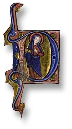 Graduel_de_Fontevrault_chants_sacres_musique_medieval_moyen-age_central
