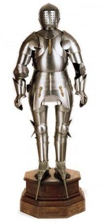 armures_anciennes_monde_medieval_technique_de_combat_epee_escrime_moyen-age