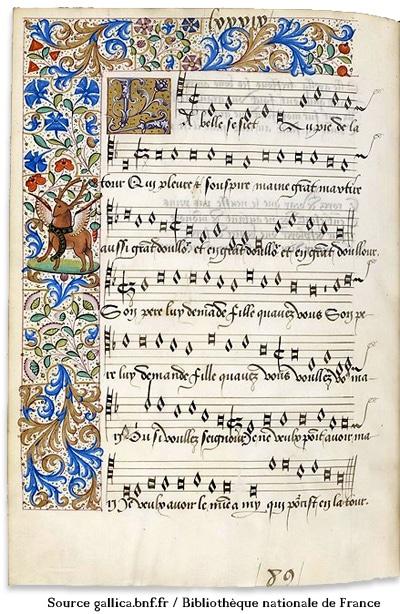 chanson_musique_medievale_manuscrit_bayeux_le_roi_anglais