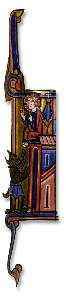 enluminures_graduel_alienor_Fontevrault_chants_gregorien_sacres_monde_medieval