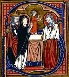 enluminures_graduel_alienor_Fontevrault_chants_gregorien_sacres_moyen-age