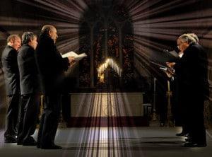 ensemble_organum_musiques_anciennes_chant_sacre_graduel_alienor_Fontevrault