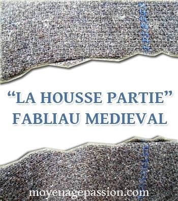 fabliau_moyen-âge_trouvere_bernier_la_housse_partie_monde_medieval