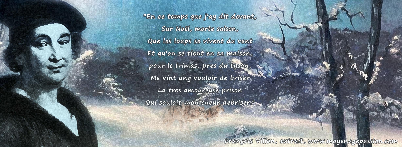 francois_villon_le_lais_poesie_medievale_moyen-age_passion