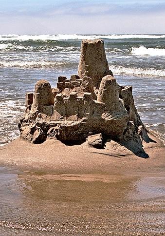 histoire_monde_medievale_chateau-forts_efficacite_des_forteresses_de_bois