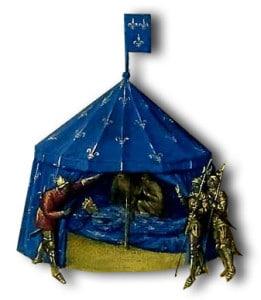 humour_medieval_troisieme_croisade_retour_du_roi