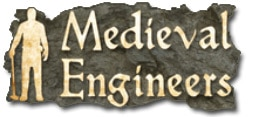 medieval_engineers_jeu_video_logo_construction_châteaux