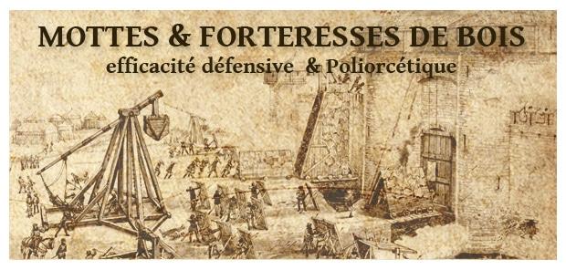 motte_castrale_forteresse_bois_efficacite_defensive_et_poliorcetique
