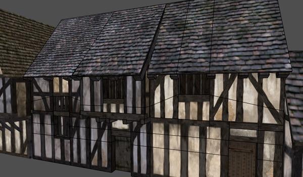 moyen-age_tardif_reconstitution_ville_medieval_mondes_3D_infographie_3D