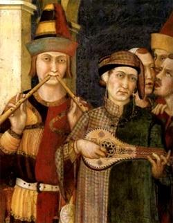musique_medievale_moyen-age_tardif_saltarelle_danse_italienne