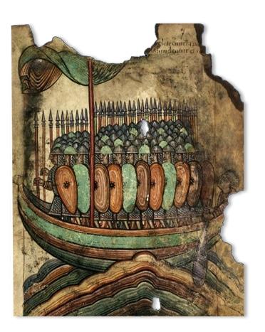 normands_invasion_monde_medieval_histoire_des_forteresses_chateaux-forts