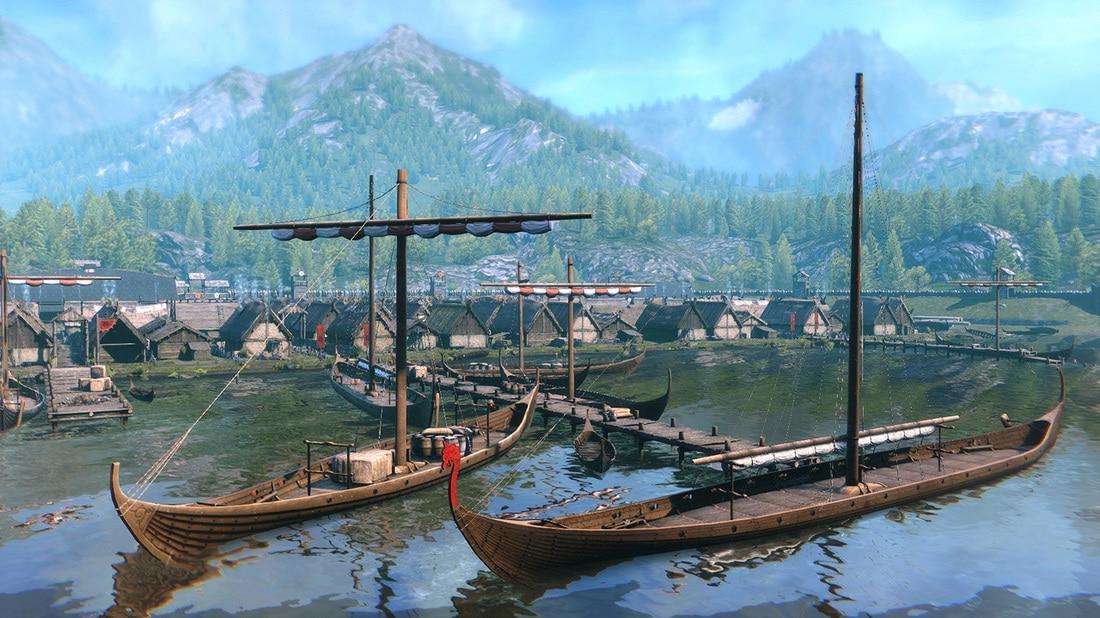 reconstitution_village_viking_monde_medieval_moyen_age_passion