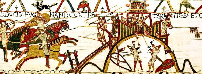 technique_de_siege_mottes_castrale_chateaux-forts_poliorcetique