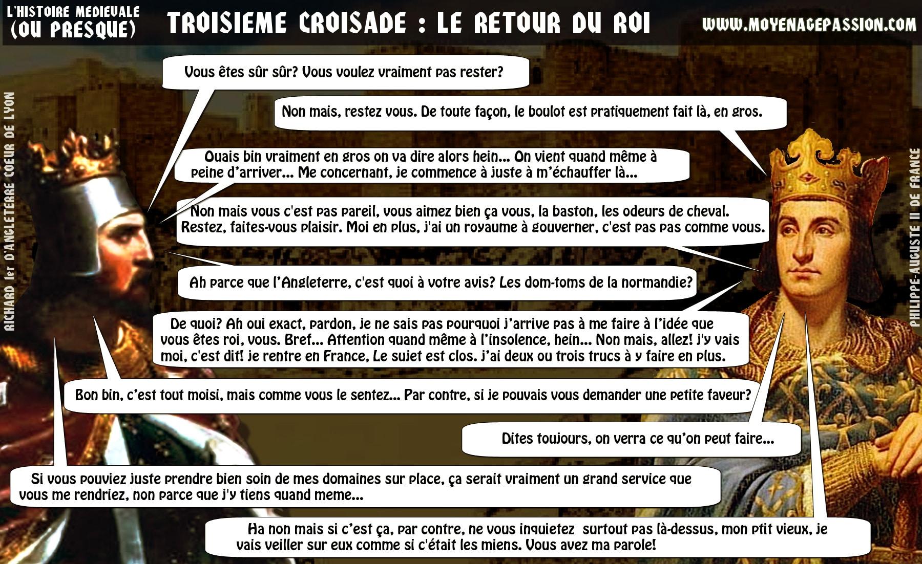 troisieme_croisade_le_retour_du_roi_philippe-aguste_richard-coeur-de-lyon_histoire_medievale