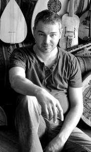 troubadour_moderne_musique_medievale_arany_zoltan_saltarello